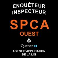 spca-badge