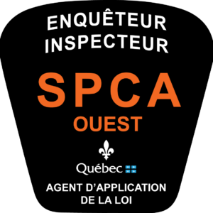 spca-badge